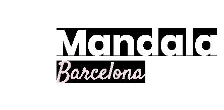 Mandala Barcelona